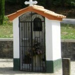 agualonga (11)