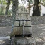 agualonga (12)